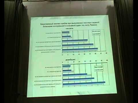 Органопротекторный эффект Реамберина... при тяжелых критических состояниях