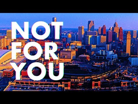 Richard Wolff On Detroit's Recovery And What It Means