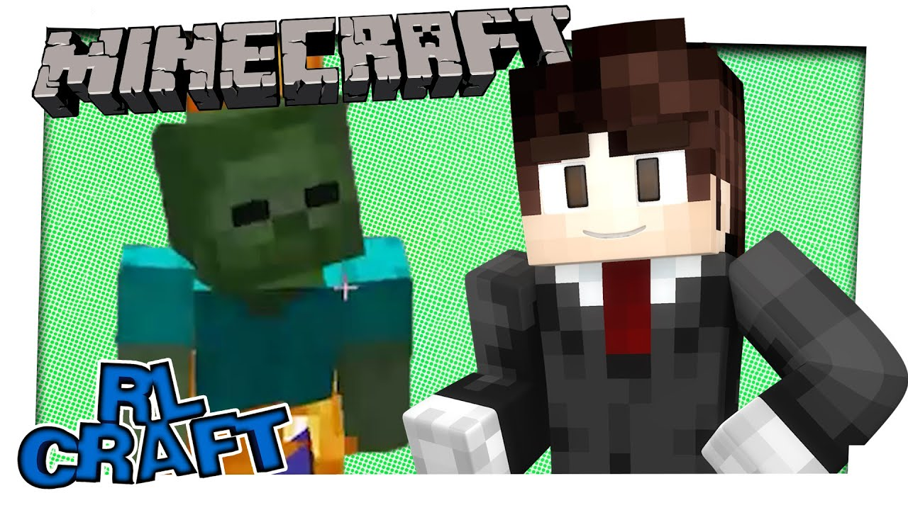 Luckily for you, you're in the right place. Rl Craft Xbox How To Download Rlcraft Modpack On Minecraft Xbox One Rl Craft Is The Mod Packs For The Minecraft Game