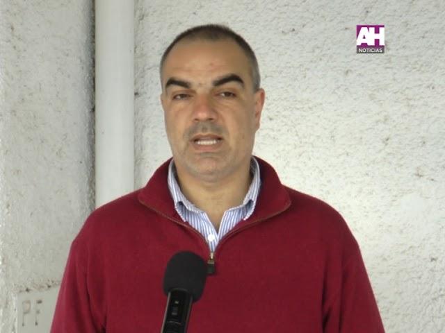 ARIEL DI PIERO   JUAN CRUZ MAGDALENA   MAB EN LOS BARRIOS