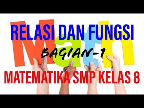relasi-dan-fungsi-matematika-smp-kelas-8