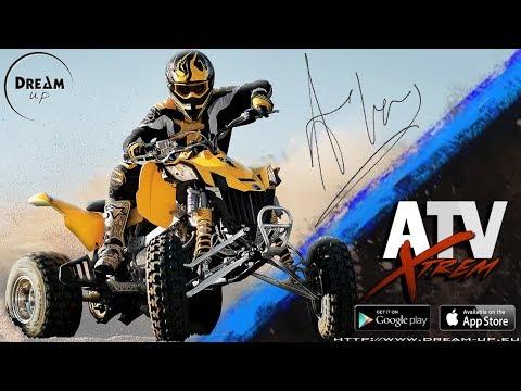 ATV XTrem