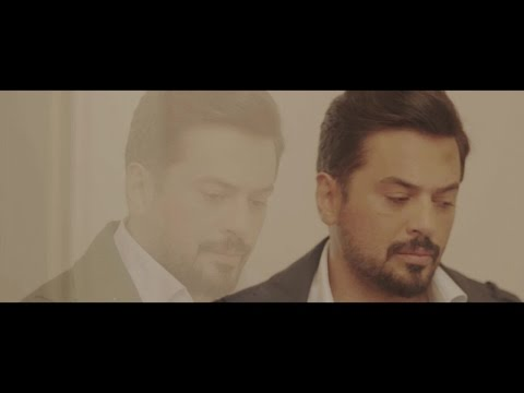 Emre Altuğ - Dokunduğun Gibi - Remix ( Official Video )