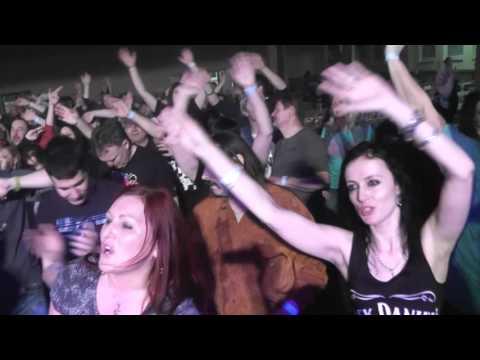 Extra Band revival-Losiná 2017-Ta se má