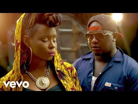 Wande Coal - Baby Hello