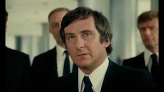 Le jouet - 1976 - Bande-annonce HD