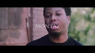 Montaz - Fuck yall