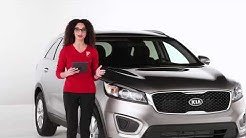 2019 Kia Finance | What to Look for Before Returning Your Lease