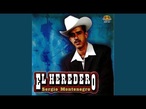 El Corrido De Los Perez