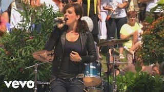 Die Happy - Still Love You (ZDF-Fernsehgarten 29.06.2008) (VOD)