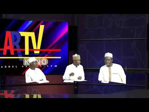 Matsalar tattalin arziki a Nijeriya
