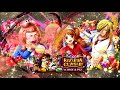 INCOMING! Kizuna Clash Bege! How to build teams! (One Piece Treasure Cruise)