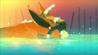 "Naruto Shippuden - ""Moshimo"" Romaji + English Translation Lyrics #79"