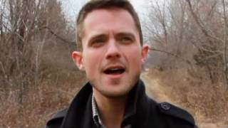 Katy Perry - Firework (Cover by Eli Lieb)