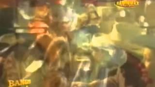 Mariano Barba Aliado Del Tiempo; Video Original.mp4