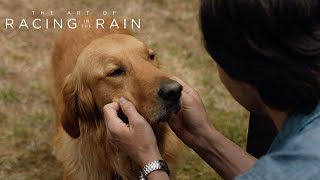 The Art of Racing in the Rain | Now On Digital | 20th Century FOX