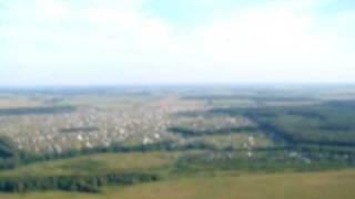 полеты на тандеме татаринцево(, 2009-10-13T15:43:16.000Z)