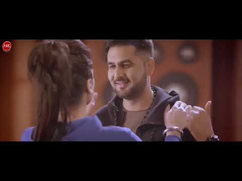 tere-dar-par-sanam-song-video