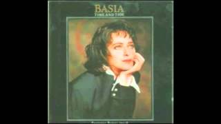 Time and Tide Basia HQ