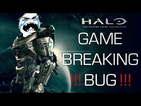 Halo: Combat Evolved 4. Halo 2 5.