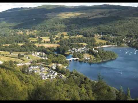 The Best Self Catering Holiday Cottages In Scotland Youtube