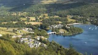 The best self catering holiday cottages in Scotland(, 2010-04-21T14:17:17.000Z)