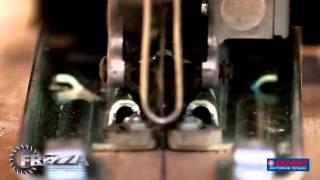 Фиолент, Электролобзик маятниковый, ПМ4 700Э (Видео обзор)(Купить Электролобзик маятниковый ПМ4-700Э, можно в интернет-магазине инструментов http://frezza.com.ua Технические..., 2014-02-28T16:11:42.000Z)