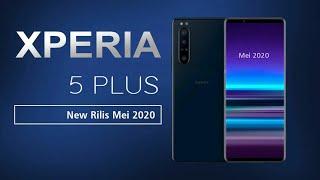 Sony Xperia 1 II atau Xperia 1 Mark 2 Indonesia 2020. Xperia 1 Mark 2 adalah smartphone flagship ata.