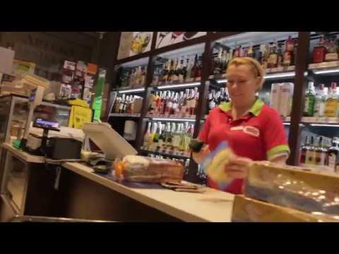Цены в магазинах Польши