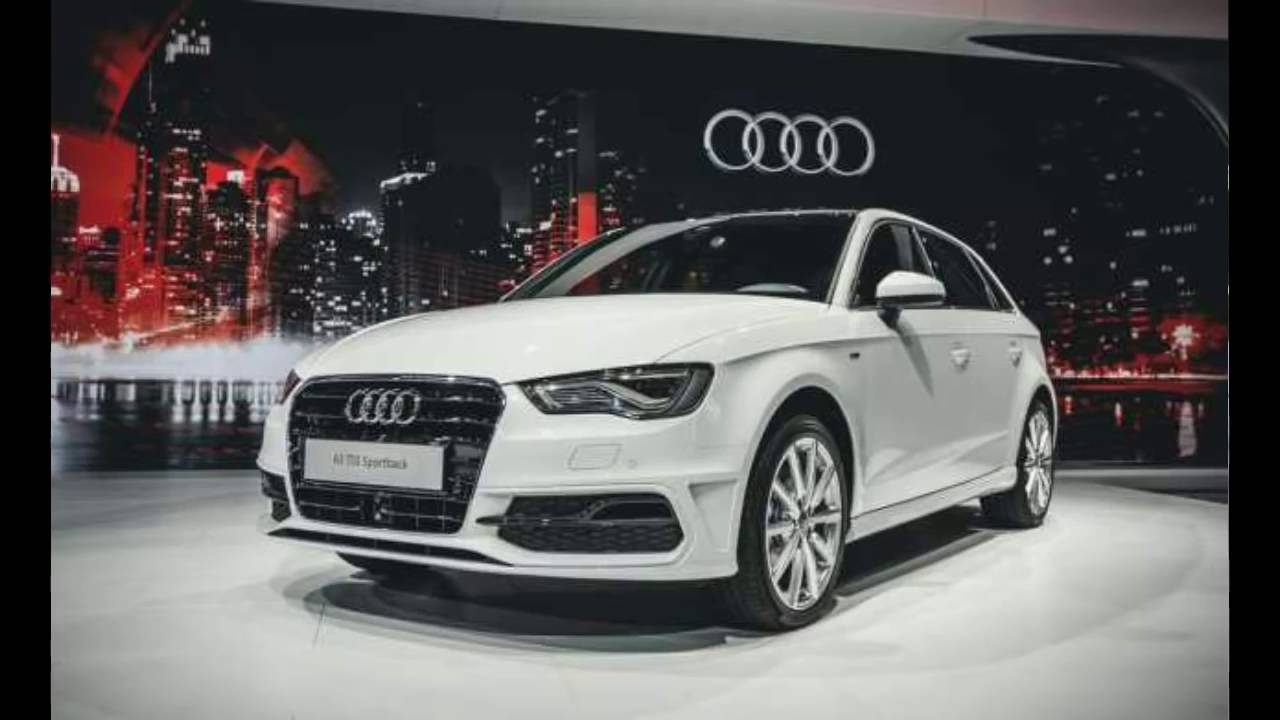 2018 audi 3. wonderful audi to 2018 audi 3