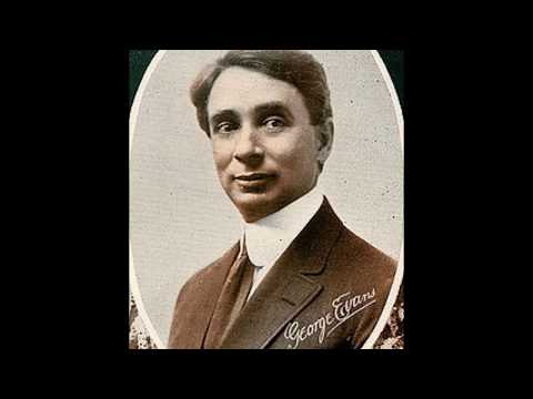 Music from the early 1900s 19001920