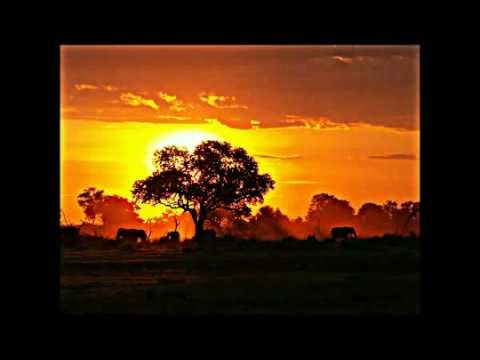 South African Deep House Mix 2013