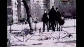 Uzzi din BUG Mafia [videoclipuri 1998-2006]
