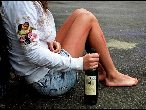 How To Stop Binge Drinking On Your Own