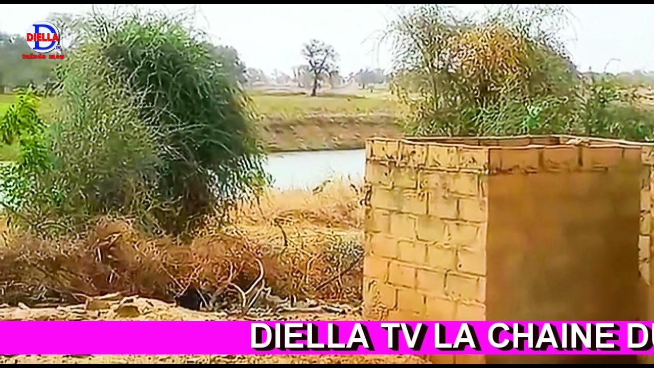 "Download historique du fleuve de Wending ""maage ndendi e ceeri e wending"""