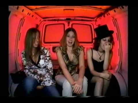MTV's Room Raiders