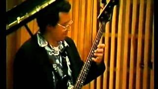 Heberto Castillo - Trio de Jazz