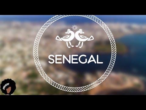 #Wanderlust : Senegal