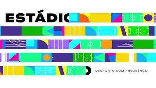 Bruno de Carvalho - COMENTÁRIO COM ASSINATURA - 06 de Março de 2020