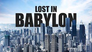 Descarca UDDI - Lost in Babylon (Vlad Isac Remix)