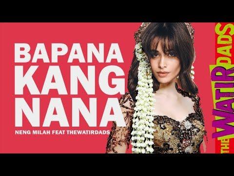 KANG NANA (HAVANA SUNDA)