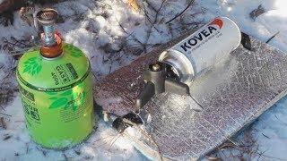 Использование газовых баллонов при низких температурах(, 2014-01-29T17:05:02.000Z)