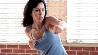 UFC Personal Trainer - Official Debut Trailer (2011) KINECT | HD