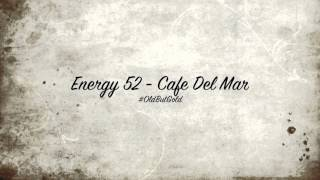 Energy 52 - Cafe Del Mar [Marco V Remix] HD