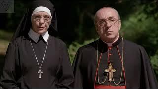 Молодой Папа. 1 сезон, 2 серия.