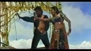 Mithun  Sher-E-Hindustan(1997)
