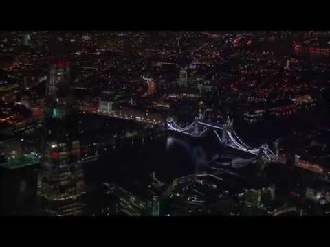 Welcome to london, feel free to see the beauty of London at Night