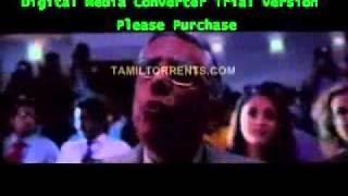 Enthiran2 tamiltorrents net Split 1