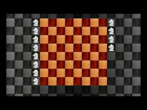 How To Solve Mind Games Chess (5)