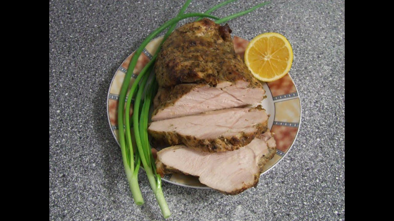 Рецепты фаршированных кабачков с мясом